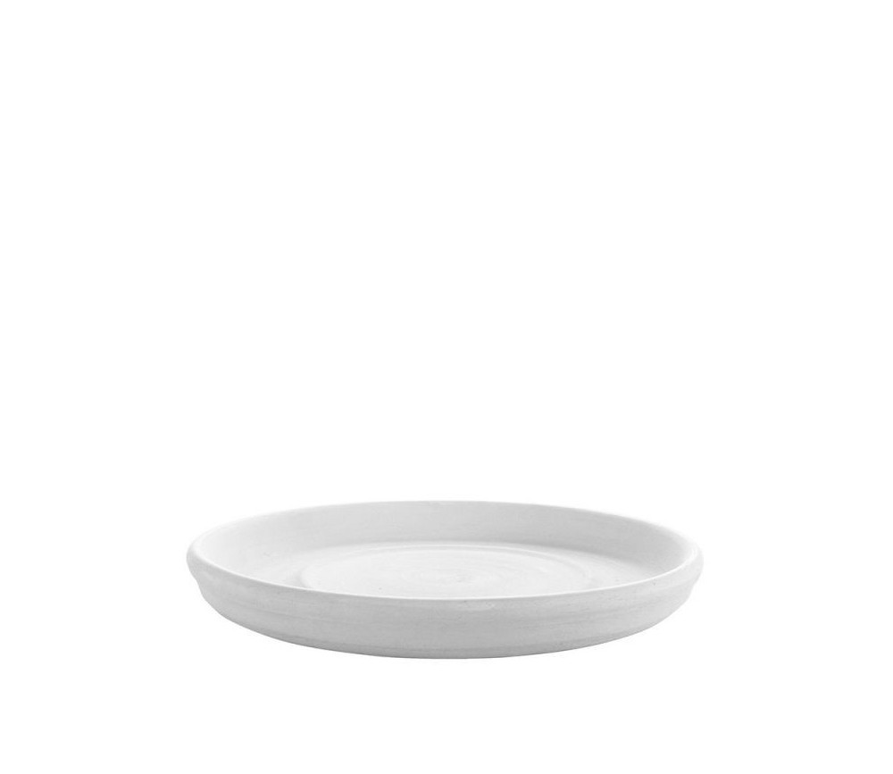 SOUCOUPE WATERPROOF POTERIE RAVEL