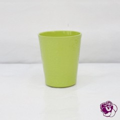 Sanford Cache-pot Vert
