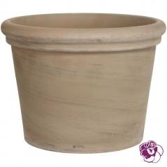 Cuvier Pot Terre Cuite