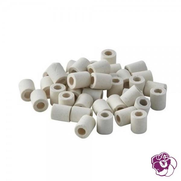 Perles grises EM ceramics
